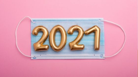 A new year refresh for your social media strategy.